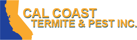 Cal Coast Termite Pest Inc